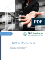 1. Manual Aplikasi New Edabu 2.5 (versi BU).pdf