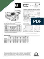 cat-3116-propulsion.pdf