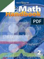Quick Review Math Handbook volume Book 2.pdf