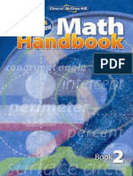 Quick Review Math Handbook volume Book 2.pdf