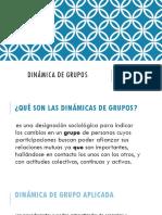 guAdalupe Dinámica de grupos.pptx