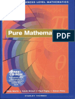 129847906-Complete-Advanced-Level-Mathematics-Pure-Mathematics.pdf