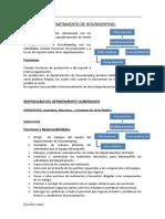 Manual-de-Procedimientos-para-Mucamas.docx
