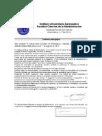 AV Mate 1 Contrato Pedagogico (1)