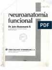 Bustamante Betancour Jairo - Neuroanatomia Funcional