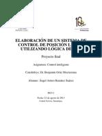 cin-reporte_final.pdf