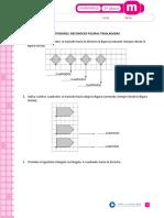 geometria2.doc