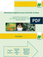11-04-Organic_Approaches_to_fight_Roya-Naturland-Manfred_Furst.pdf