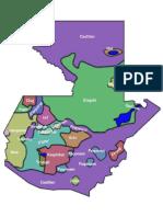 mapa linguistico.docx
