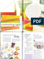 Melt-and-mold-Soap-Crafting_04.pdf
