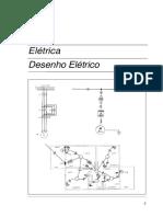 02 Desenho Eletrico.pdf