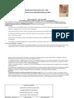 Edital 405 -Colombo -Disciplinas ,Paee,Aux de Servicos Gerais13072017