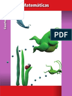 Matematicas-4.pdf
