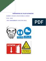 Herramientas  taller en word(2).docx