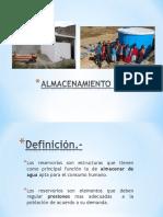 4.-_RESERVORIOS (1).ppt