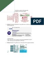 Adult Nursing 2 Math Review:Med. Surg.pdf