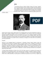 Biografias Historia 2