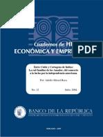 La red comercial de los Amador.pdf