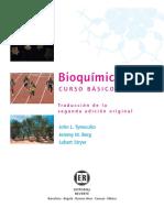bioquimica basica.pdf