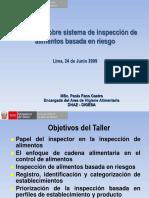 Explicacion y Mecanismo Del Taller (Paola Fano)