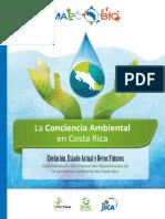 ConcienciaAmbiental(Web)