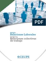 RELACIONES COLECTIVAS DE TRABAJO.pdf