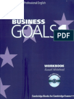 Business Goals 1 Wb 1 50