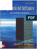 Pressman_R_2005_.Ingenieri_a_de_software (1).pdf