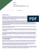 Transpo Cases_general Concepts