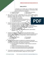 simulacro5agua-170218034608.pdf