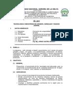 IA3094.docx