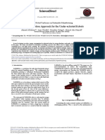 Quasi-linearization-Approach-for-the-Under-actuated-Robots_2015_Procedia-CIR.pdf
