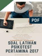 6865_PSIKOTES PERTAMINA 2017.pdf