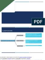 Generalidades-de-anatomía-y-fisiología-del-Sistema-nervioso.pptx