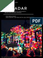 El Radar eventos  2017