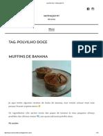 polvilho doce – Motivação Fit.pdf