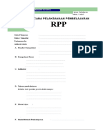 BLANGKO RPP.doc