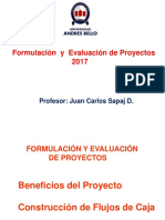 BENEFICIOS PROYECTO Y ESTRUCTURA FLUJOS (3).pdf
