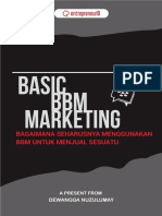 Basic BBM Marketing.pdf