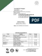 Contenido Programatico QF 2P-2017