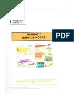 MANUAL I ROPA DE HOGAR.pdf