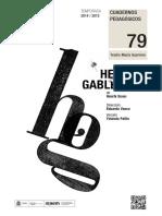 N-79-Hedda-Gabler.pdf