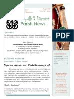 district news aug17