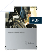 Manual Codigos de Falhas Mercedes Bens.pdf