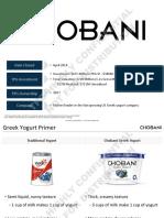 Chobani_TPG_Presentation.pdf