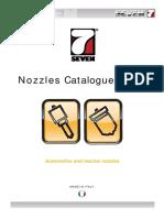seven DIESEL CATALOGUE NOZZLES.pdf