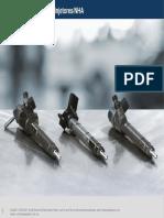 Catálogo de defeitos injetores NHA.pdf