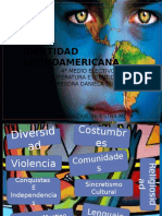 IDENTIDAD+LATINOAMERICANA