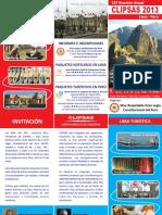 clipsas2013.pdf