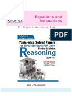 Done_Past_Question_Equations_and_Inequations.pdf